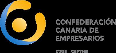 CCELPA - Confederación Canaria de Empresarios